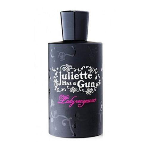 אונליין   100 '' Juliette Has A Gun Lady Vengeance     -