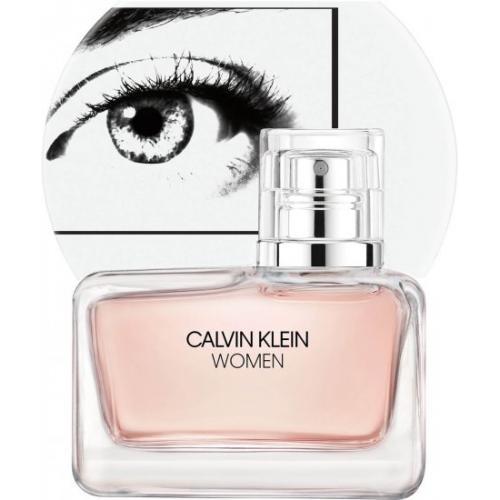 אונליין   50 '' Calvin Klein Women