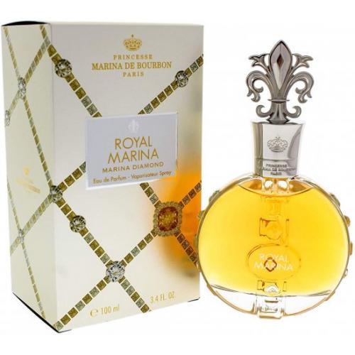 אונליין   100 '' Marina De Bourbon Royal Marina Diamond    E.D.P