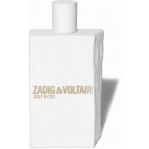 אונליין   50 '' Zadig & Voltaire Just Rock