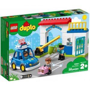 אונליין     10902 LEGO
