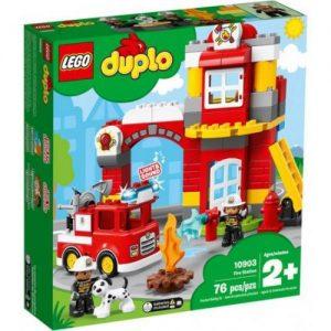 אונליין      10903 LEGO