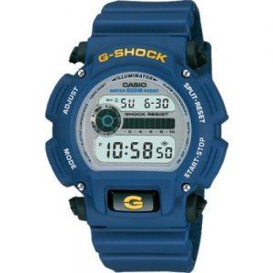 אונליין     Casio G-Shock DW-9052-2VDR