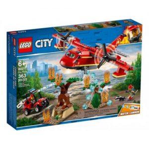 אונליין      60217 LEGO