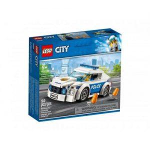 אונליין      60239 LEGO