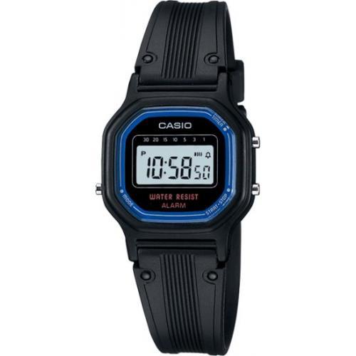 אונליין    Casio LA11WB-1