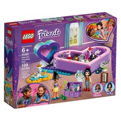 אונליין     41359 LEGO