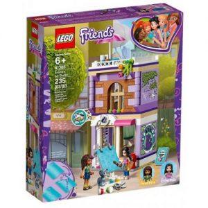 אונליין    41365 LEGO