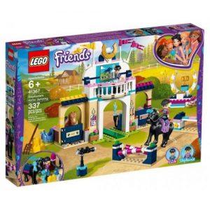 אונליין     41367 LEGO