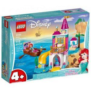 אונליין       41160 LEGO