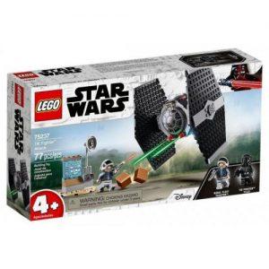 אונליין TIE   LEGO 75237
