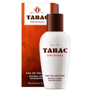 אונליין   300 '' Tabac Original    E.D.C