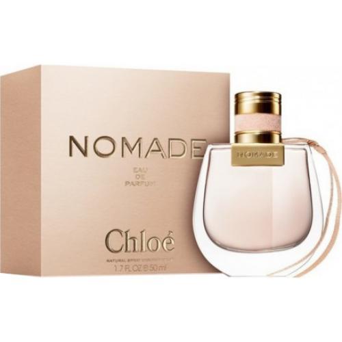 אונליין   50 '' Chloe Nomade    E.D.P
