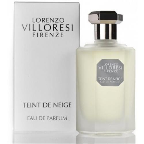 אונליין   100 '' Lorenzo Villoresi In Box Teint De Neige