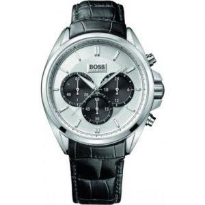 אונליין    Hugo Boss 1512880