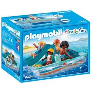 אונליין    9424 Playmobil