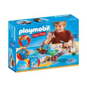 אונליין     9328 Playmobil