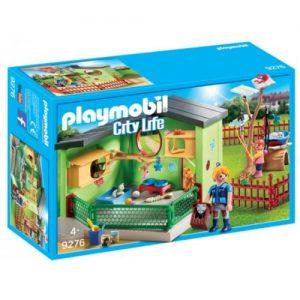 אונליין   9276 Playmobil