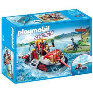 אונליין      9435 Playmobil