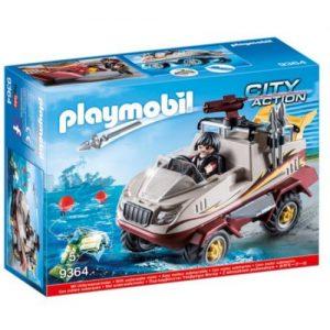 אונליין   '' 9364 Playmobil