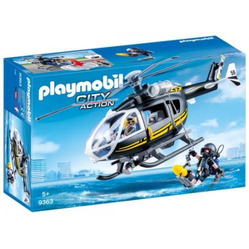 אונליין  '' 9363 Playmobil