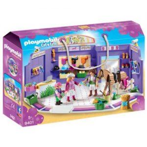 אונליין    9401 Playmobil