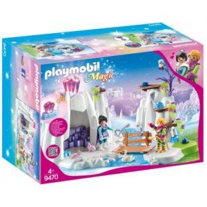 אונליין    9470 Playmobil