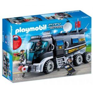 אונליין    '' 9360 Playmobil