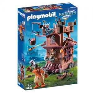 אונליין    9340 Playmobil