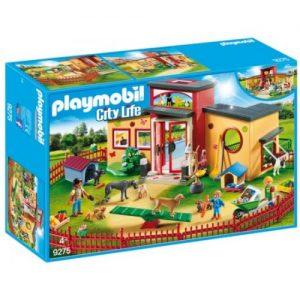 אונליין   9275 Playmobil