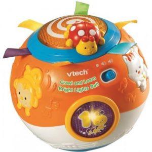 אונליין   -   VTech -