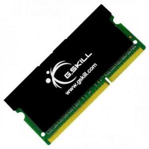 אונליין   G.Skill F3-12800CL9S-4GBSK