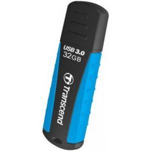 אונליין   USB Transcend JetFlash 810 32GB