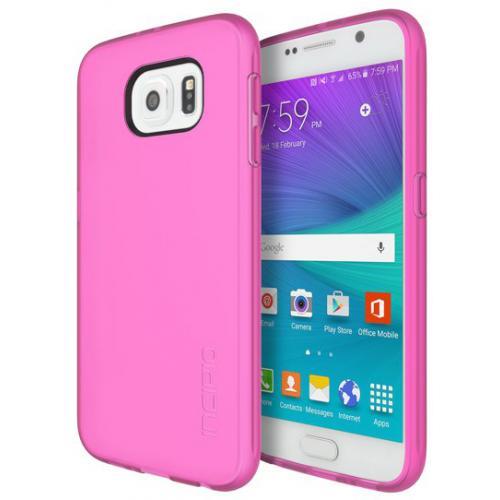 אונליין  Incipio NGP - Samsung Galaxy S6 SM-G920F -