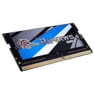 אונליין    G.Skill Ripjaws 4GB DDR4 2133Mhz SODIMM