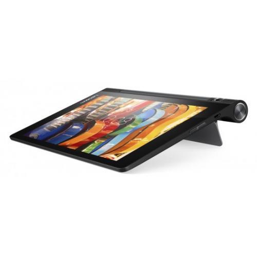 אונליין  Lenovo Yoga Tablet 3 8 ZA090054IL