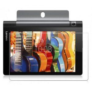 אונליין     - Lenovo Yoga Tab 3 YT3-850