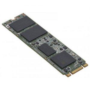 אונליין   Intel SSDSCKKW480H6X1