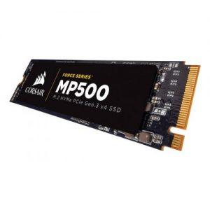 אונליין   Corsair CSSD-F480GBMP500