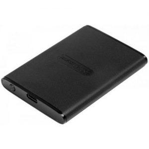אונליין   SSD  Transcend ESD220C TS480GESD220C 480GB USB 3.1