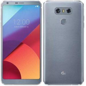 אונליין   LG G6 32GB LG-H870   -