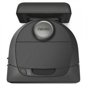 אונליין   Neato Robotics BOTVAC D5