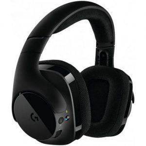 אונליין  Logitech G533