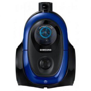 אונליין   Samsung SC18M2120SB 1800W