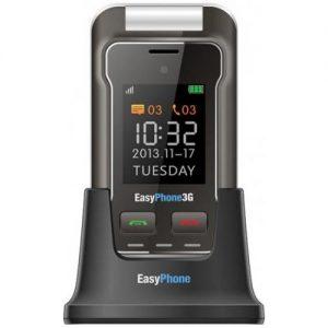 אונליין   myPhone EasyPhone NP-01 3G