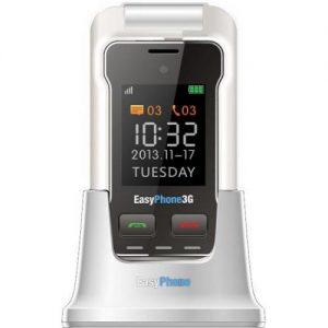 אונליין    EasyPhone NP-01 3G   -   ''