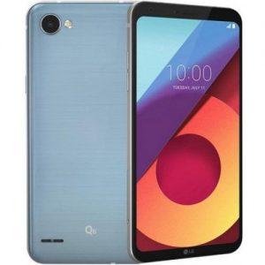 אונליין   LG Q6 32GB