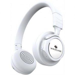אונליין  Miracase MBTO106 Bluetooth -
