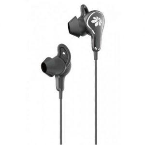 אונליין    Miracase MBTS103 Bluetooth -