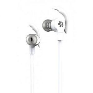 אונליין    Miracase MBTS106 Bluetooth -